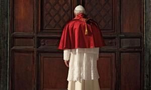 Habemus papam Benedetto XVI