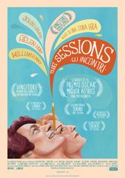 Locandina The Sessions (televideo.rai.it)