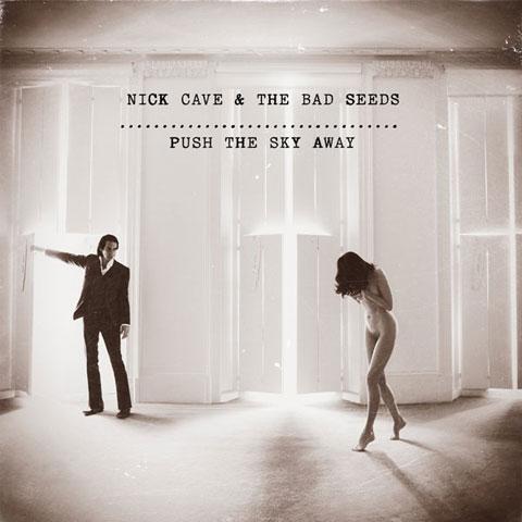 I Migliori Album del 2013 Nick-Cave-A