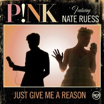 free download Lagu Just Give Me A Reason - Pink  mp3
