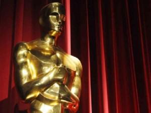 Premi Oscar 2013 (cinema-tv.guidone.it)