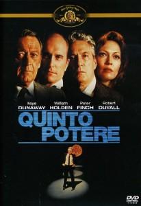 Quinto potere (cineraglio.blogspot.com)