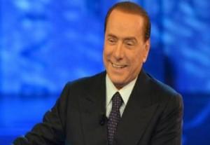 Berlusconi: 'Restituiremo l'Imu versata nel 2012'