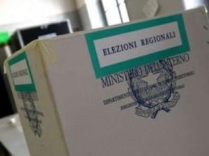 elezioni-regionali-2013