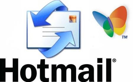 hotmail sähköpostiasetukset Raasepori