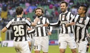 Serie A 26a giornata