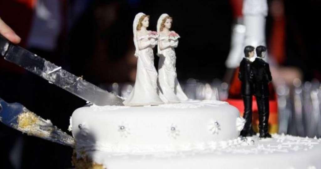 Sempre più stati, negli Usa e nel mondo, autorizzano la celebrazione delle nozze gay