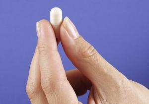 Epatite c nuova cura con pillola da 1000 dollari al giorno - Epatite c periodo finestra ...