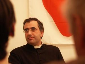 sedevacantisti conclave 2013 mater boni consilii francesco ricossa