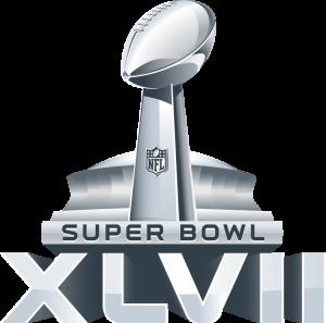 super-bowl-XLVII-pic