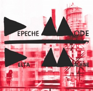 Depeche mode (slicingupeyeballs.com)