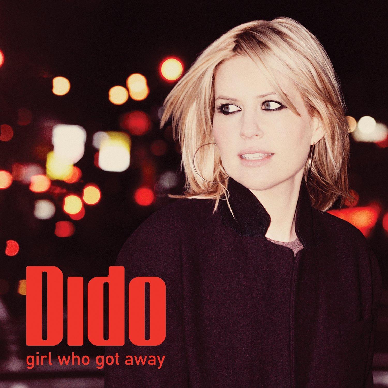 Dido, Hurts e Justin Timberlake, le novità musicali di ...