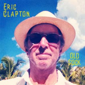 Eric Clapton (ultimateclassicrock.com)