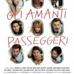 Gli amanti passeggeri (stanzedicinema.com)