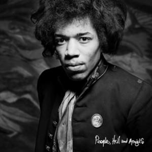 Jimi Hendrix (rollingstone.com)