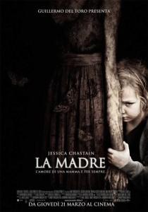 La madre (comingsoon.it)