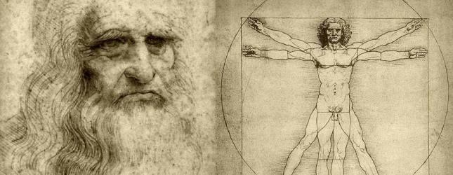 Leonardo da Vinci preview (blog.scrrenweek.it)
