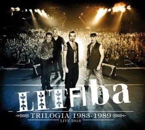 Litfiba (musicpost.it)