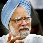 Manmohan Singh premier india marò