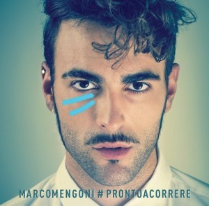 Marco Mengoni #Prontoacorrere (riservasonora.files.wordpress.com)