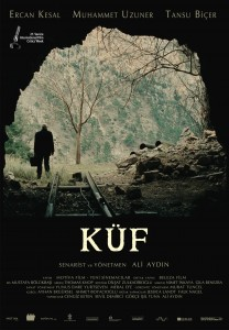 Muffa (cineclandestino.it)
