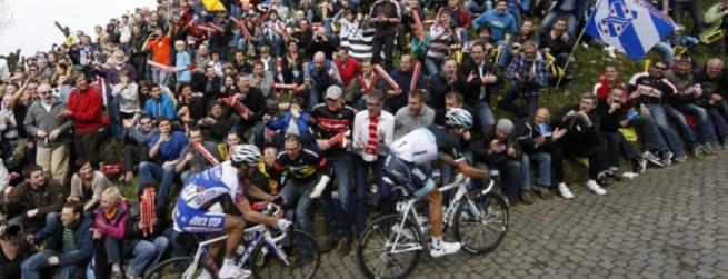 giro delle fiandre 2013 cancellara (wielerupdate.nl)