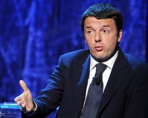 Matteo Renzi sondaggi Sgw
