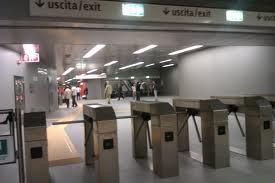 metro gratis pdl