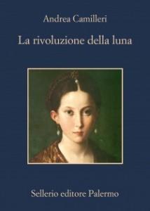 Il nuovo romanzo di Andrea Camilleri