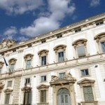 rome_guide_quirinale_nozio