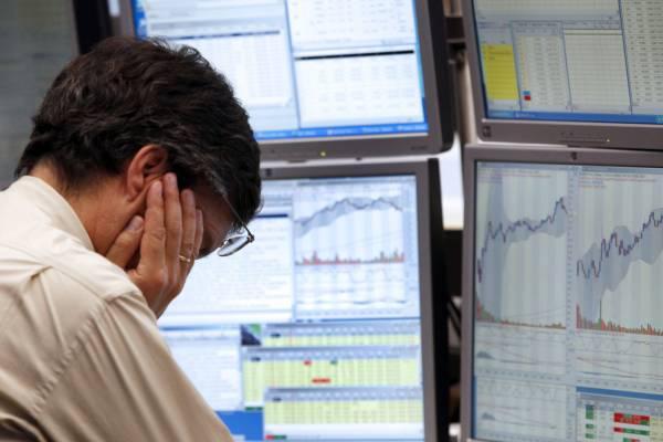 preoccupazione analisti sul debito europeo