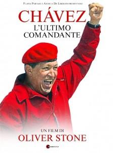 Chavez Oliver Stone (cinemaduegiardini.wordpress.com)