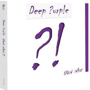 Deep Purple Now what (ultimateclassicrock.com)