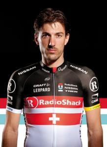 Fabian Cancellara (catenacycling.com)