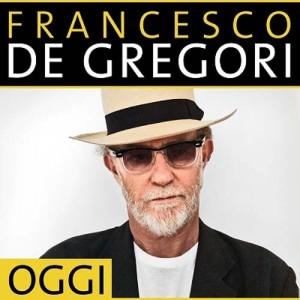 Francesco De Gregori Oggi (suoniestrumenti.it)
