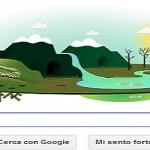 Giornata-della-Terra-per-il-Doodle-di Google prev - www.mondoinformazione.com