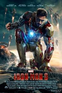 Iron Man 3 (moviesushi.it)