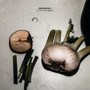 Motorpsycho Still life with eggplant (israbox.com)