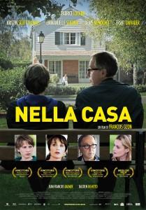Nella casa (everyeye.it)