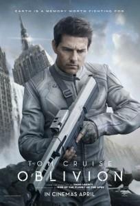 Oblivion (filmrama.it)