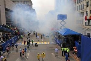 bombe boston