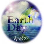 earth day . ugobardi.blogspot.com