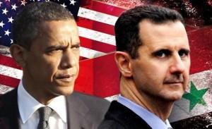 Obama vs. Assad, Russia, Cina e Iran. Quale sarà il risultato diplomatico del G20?