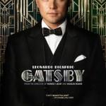 Locandina del film Il Grande Gatsby (lasvegas.it)