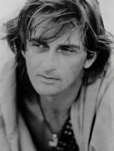Mike Oldfield (ondarock.it)