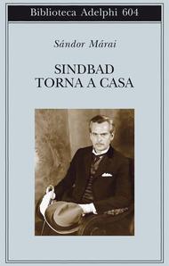 Il nuovo libro di Sandor Márai