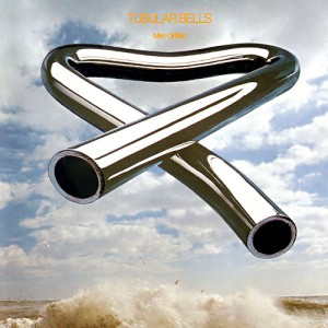 Tubular Bells Mike Oldfield (ondarock.it)