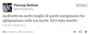battista-tweet-andreotti