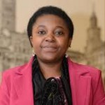 cecile kyenge preview