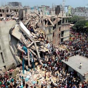 dacca crollo bangladesh